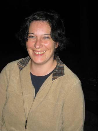 http://fordpflanzen.de/bilder/Andrea/2003_Nachtreffen_Lindscheid/029.jpg