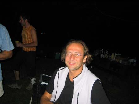 http://fordpflanzen.de/bilder/Andrea/2003_Nachtreffen_Lindscheid/056.jpg
