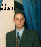 http://fordpflanzen.de/bilder/EricKuntz/Ich-in-Person.jpg