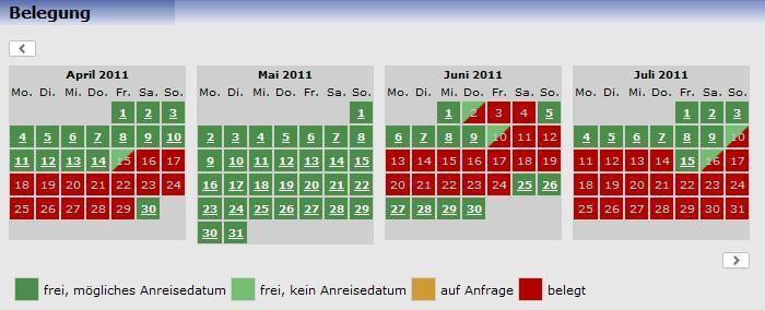 http://fordpflanzen.de/bilder/Kralle/2011/Freie_Termine_Haus_am_See_Gielow.JPG