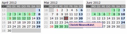 http://fordpflanzen.de/bilder/Kralle/Kalender2012.JPG
