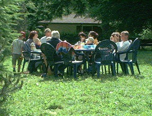 http://fordpflanzen.de/bilder/jflangley/Blackwood/7.jpg