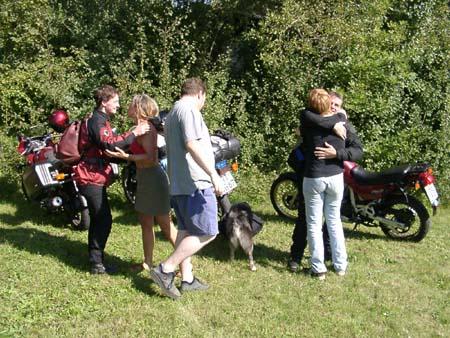 http://fordpflanzen.de/bilder/zottel/2002_Nachtreffen/all/09140114.jpg