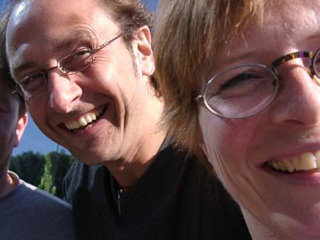 http://fordpflanzen.de/bilder/zottel/2002_Nachtreffen/all/09140160.jpg