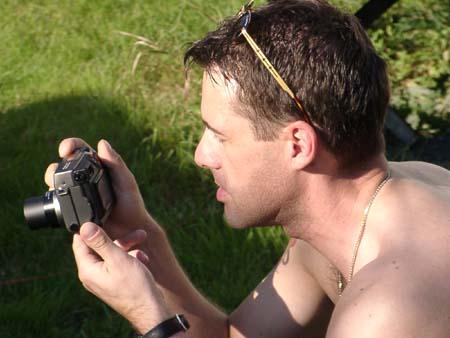 http://fordpflanzen.de/bilder/zottel/2002_Nachtreffen/all/09140238.jpg