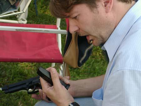 http://fordpflanzen.de/bilder/zottel/2002_Nachtreffen/all/09140259.jpg