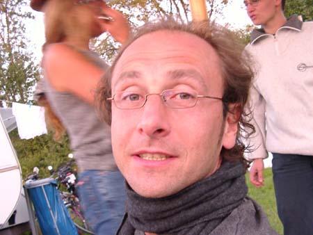 http://fordpflanzen.de/bilder/zottel/2002_Nachtreffen/all/09140462.jpg