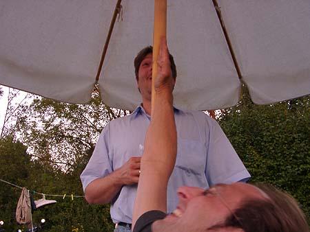 http://fordpflanzen.de/bilder/zottel/2002_Nachtreffen/all/09140472.jpg