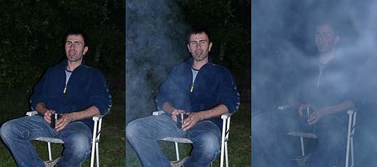 http://fordpflanzen.de/bilder/zottel/2002_Nachtreffen/all/09140649-651.jpg