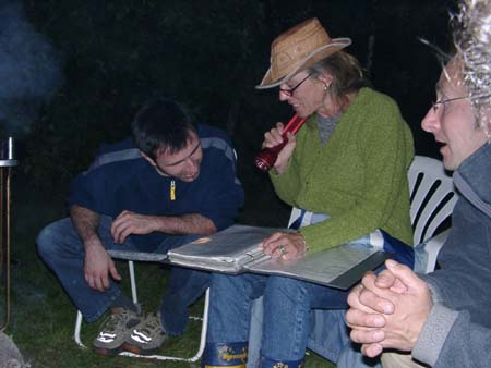 http://fordpflanzen.de/bilder/zottel/2002_Nachtreffen/all/09140679.jpg