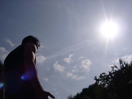 http://fordpflanzen.de/bilder/zottel/2003_FermeFranconi/06150331.jpg