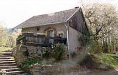 http://fordpflanzen.de/bilder/zottel/2003_FermeFranconi/Vorbereitung/03.jpg