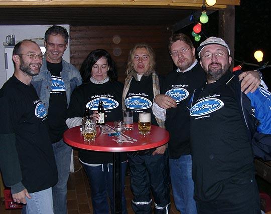 http://fordpflanzen.de/bilder/zottel/2004_Nachtreffen_live/09250006.jpg