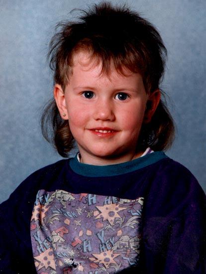 http://fordpflanzen.de/bilder/zottel/babyboom/1993_JasminKuntz.jpg