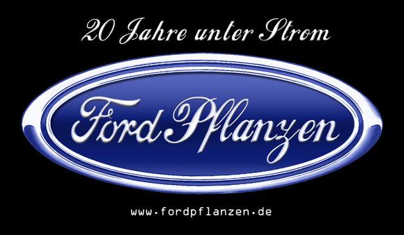 http://fordpflanzen.de/bilder/zottel/kleinzeuch/FordPflanzen-Logo-Tshirt_Entwurf01.jpg