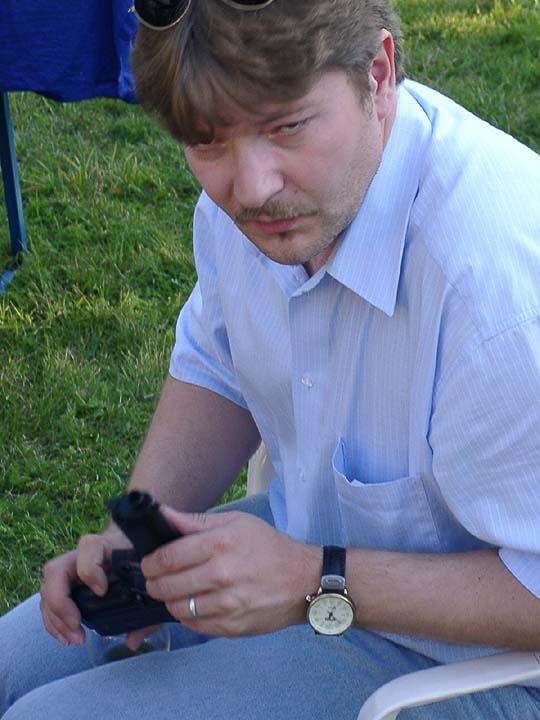 http://fordpflanzen.de/bilder/zottel/pflanzenportraits/kralle/09140264.jpg