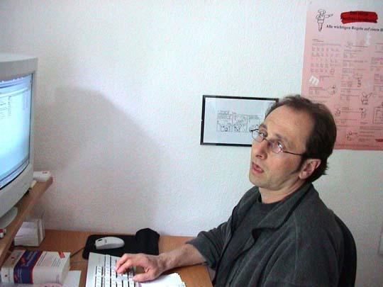 http://fordpflanzen.de/bilder/zottel/zottel/Mad_Programmer.jpg
